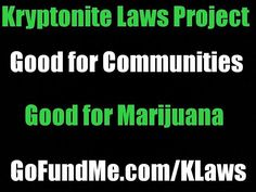 The limits of government have become lost over the years. Let me show you how to create compromise. www.KryptoniteLaws.org  GoFundMe.com/Klaws #sandiego #sd #marijuana #weed #chill #420 #mmj #legalizehemp #endthedrugwar #lajolla #aclu #famm #aclu #friday #tgif # #lajollalocals #sandiegoconnection #sdlocals - posted by KryptoniteLaws  https://www.instagram.com/kryptonitelaws. See more post on La Jolla at http://LaJollaLocals.com