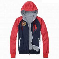 a3d0f15d4aae boutique survetement hommes Ralph Lauren 2013 mode casual liste pas ...