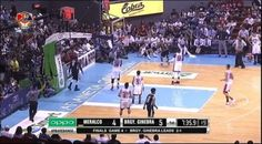 The Philippine Basketball Association (PBA) is a men's professional basketball league in the Philippines October 20, Pinoy, Tv Shows, Friday, Basketball Association, Watch, Geneva, Clock, Bracelet Watch