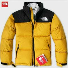 16 Best north face sale images | North face outlet, North