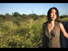 """Susie Suh - """"Won't You Come Again"""" ... I LOVE this song .... I can't get enough of her sultry sound ... kd"""