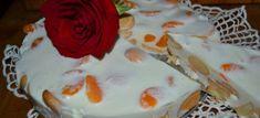 DSC_0027 Pudding, Desserts, Food, Tailgate Desserts, Deserts, Puddings, Meals, Dessert, Yemek