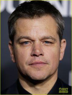 Matt Damon Photos - Matt Damon arrives ahead of the Jason Bourne Australian Premiere at Hoyts Entertainment Quarter on July 2016 in Sydney, Australia. Matt Damon Bourne, Jason Bourne, Luke Hemsworth, Eric Bana, Richard Gere, Alicia Vikander, Famous Movies, Jason Statham, Jack Nicholson