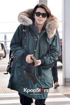 Hyun Bin, Asian Boys, Asian Men, Korean Men, Lee Min Ho, Asian Actors, Korean Actors, Lee And Me, Netflix