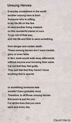 movies hero s journey examples google search hero s journey  an everyday hero essay best opinion