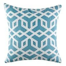 Image result for freedom cushion