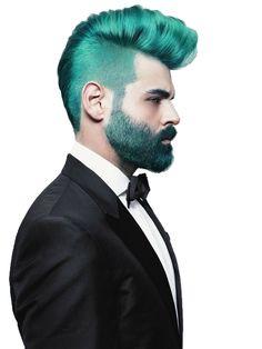 #Hairstyles, Okay, hair. <3