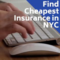 To help you choose the best insurance policy, Smart Apple get the insurance quotes from different insurance companies. We compare these quotes to provide you with the most competitive and affordable insurance plan that satisfies your needs. We help you to get three different kinds of top insurance policies with the cheapest rates, which include property, business, and auto insurances.