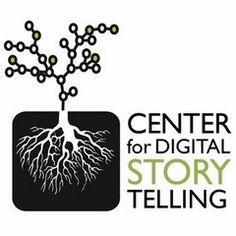 The Center for Digital Storytelling - Videos to Inspire