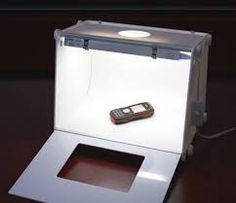 Resultat D Imatges De Photography Light Box