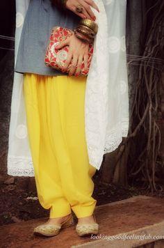 Sabyasachi inspired #Indian look. #desi style