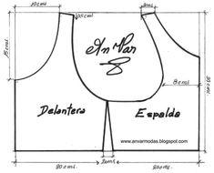 New Sewing Tops Tutorial Free Pattern Ideas Underwear Pattern, Lingerie Patterns, Sewing Lingerie, Bra Pattern, Clothing Patterns, Pants Pattern, Sewing Clothes, Diy Clothes, Sewing Hacks