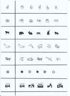 bildergebnis f r arbeitsbl tter kindergarten winter ausdrucken pinterest pre school und winter. Black Bedroom Furniture Sets. Home Design Ideas