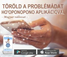 App Store, Google Play, Convenience Store, How To Get, Convinience Store