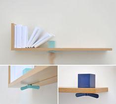 BKLYN Designs – Colleen & Eric at Sub-Studio Design Blog