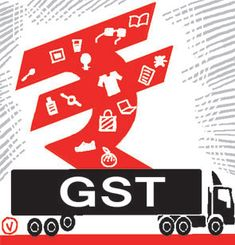 #GSTtax is a single tax for the whole nation and  is applied on goods and services where final consumption happens.