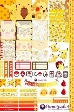 orig00.deviantart.net 2299 f 2016 232 9 d pikachu_printable_stickers_by_anacarlilian-daepov7.jpg