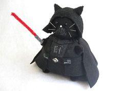 Fat Cat Crafts