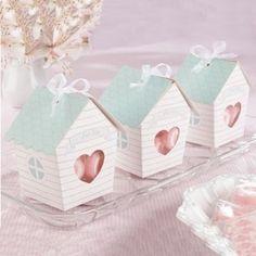http://www.mariage-original.com/12855-thickbox/boite-a-dragee-nichoir-bapteme.jpg