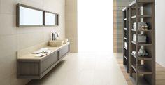 Inspiration Gallery - Designer Bathrooms C.P. Hart