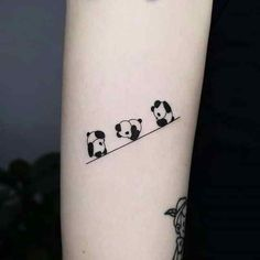 Amazing Minimalist Tattoos for Girls that you will love - temporary tattoos, tat. - Amazing Minimalist Tattoos for Girls that you will love - temporary tattoos, tat. Amazing Minimalist Tattoos for Girls that you will love - temporar. Fake Tattoos, Mini Tattoos, Unique Tattoos, Temporary Tattoos, Body Art Tattoos, Amazing Tattoos, Tattoos Pics, Tattoos Gallery, Pretty Tattoos