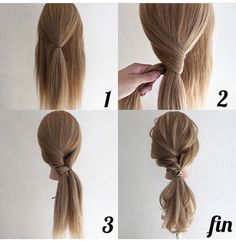 Most recent Screen Her  Thoughts  Each hair has its characteristic, and can be separately carried.   There are therefore several lovel #Screen #Thoughts