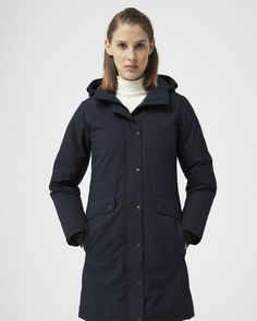 Fur Collars, Winter Coat, Sustainable Fashion, Shop Now, Raincoat, Cambridge, Casual, Jackets, Quartz