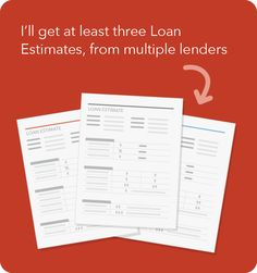 Mortgage Moves: How many loan offers will you get?   Consumer Financial Protection Bureau