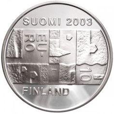 http://www.filatelialopez.com/moneda-finlandia-euros-2003-chydenius-estuche-proof-p-5435.html
