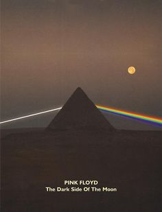.:.:.:.:.:.Pink Floyd.:.:.:.:.:. Dark Side of the Moon