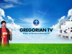 GregorianTV Parumala Live Stream
