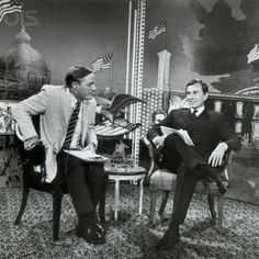 90 best william buckley images on pinterest jr new york times and peter bradshaw explains why a documentary about gore vidal and william j buckley jrs rancorous televised debates is worth your time this week fandeluxe Image collections