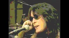 Todd Rundgren - Can't Stop Running - Live 1989