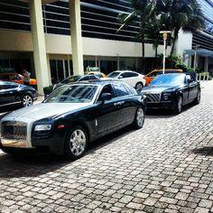Rolls Royce car for rental in Miami by SouthBeachExoticRentals. Rolls Royce Rental, Rolls Royce Cars, Miami Girls, Miami Life, Rolls Royce Phantom, Sunday, Domingo, Rolls Royce Hire, Rolls Royce Motor Cars