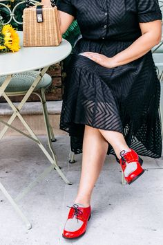 46fb56b0951 Style All The Way From OffernCodes.com With Shoe Embassy Coupons Codes  Deals .
