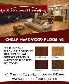 Gracious Flooring is one of the best Hardwood Flooring Stores in Brampton. Supplies Tiles, Laminate, Hardwood, Mouldings, Baseboards etc. Prefinished Hardwood, Engineered Hardwood, Cheap Hardwood Floors, Flooring Store, Baseboards, Martial, Ontario, Website, Type