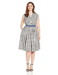 Ellen Tracy Women's Plus Size Belted Midi Printed Dress w... https://www.amazon.com/dp/B01BPEPISS/ref=cm_sw_r_pi_dp_U_x_InQyAb4K0H9EZ