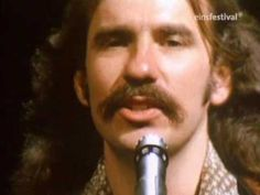 THE BELLAMY BROTHERS / LET YOUR LOVE FLOW (1976)