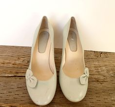 so cute for wedding with vintage flair on etsy $27