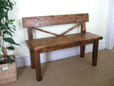 Curved Dining Benches With Backs Upholstered Room Farmhouse Style Bench Rustic