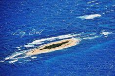 Repost from Instagram ! #WeLike ! #Madinina by @lorycoat   #LoryCoatPhotographe #Martinique #ig_martinique #ig_caribbean #igworldclub #Landscape #WestIndies #Paradise #Caribbean #CaribbeanLife #Airplane #Place #Cesna #Acfaviation http://ift.tt/1T9u1se