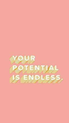87 Encouraging Quotes And Words of Encouragement - Motivation - vsco Motivacional Quotes, Cute Quotes, Words Quotes, Sayings, Cute Motivational Quotes, Cool Quotes For Girls, My Girl Quotes, Quotes Women, Yoga Quotes