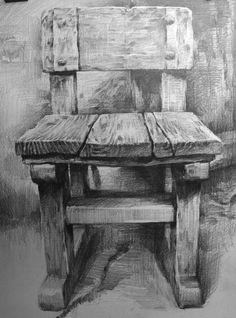 A chair3 by indiart3612.deviantart.com on @deviantART