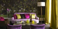 Image result for interior trends 2017