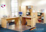 Büromöbel – Set »CITY« in Ahorn Dekor – 8 teilig    51uUriT%2BDoL. SL160 Büromöbel Set »CITY« in Ahorn Dekor 8 teilig Rezessionen        Arbeitsbereiche mit dekorativen Seitenelementen      Tischplatten mit Kabeldurchlässen      ergonomisch gerundete Arbeitsplatten HKSL-Qualität      Möbel zerlegt zur Selbstmontage      Made in Germany!    Lieferumfang: 8tlg Büro-Set