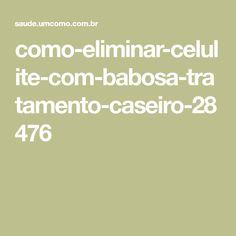 como-eliminar-celulite-com-babosa-tratamento-caseiro-28476
