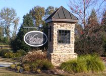 Vinings Place Subdivision in Warner Robins GA