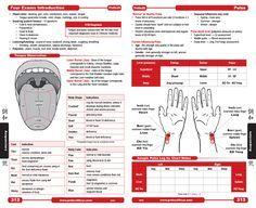 TCM Diagnosis
