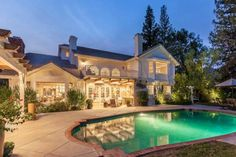 5 Bed Property For Sale, 6020 Macadam Court, Agoura Hills, Ca, 91301, with price US$2,249,000. #Property #Sale #6020 #Macadam #Court #Agoura #Hills #91301