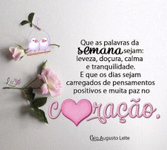 Foto: Greetings Images, Word 3, Special Words, Good Morning Greetings, Writing, Quotes, Mary Kay, Romance, Funny Taglines